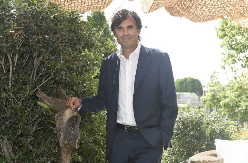 DeA Capital Real Estate apre in Iberia e nomina il ceo