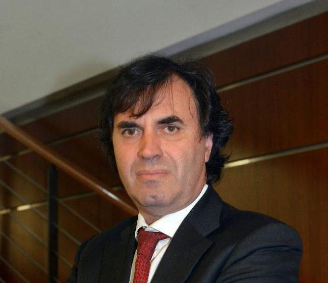 IDeA Fimit acquisisce due immobili trofeo in pieno centro a Roma