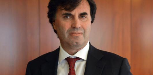 Salini Impregilo e Idea Fimit per la nuova sede Eni a Milano