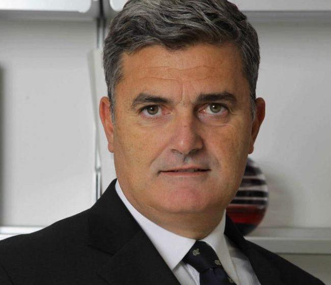 Global Strategy Poland advisor per Vinum et Alia Internationalis (LUX)