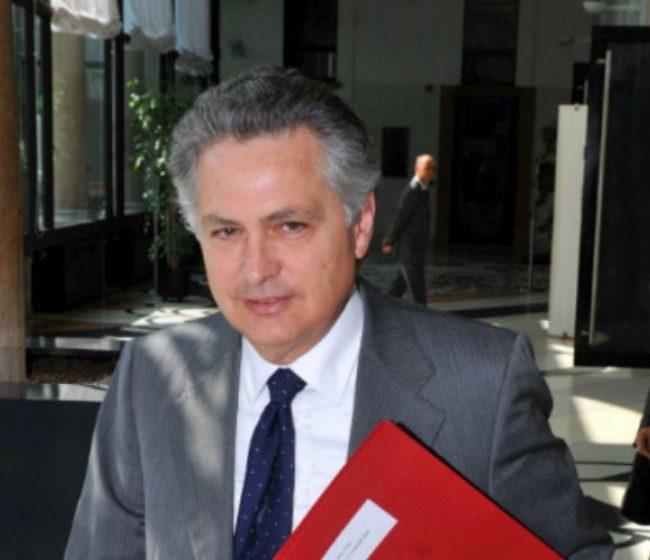 Il Fondo Strategico Italiano entra in Saipem con una quota del 12,5%