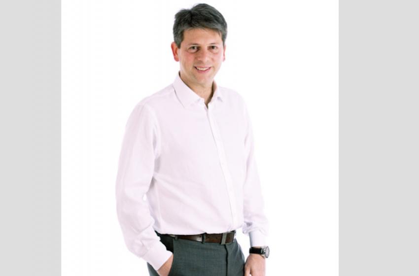 Orienta Partners e Grant Thornton nella nascita di DiliTrust iMeetingRoom