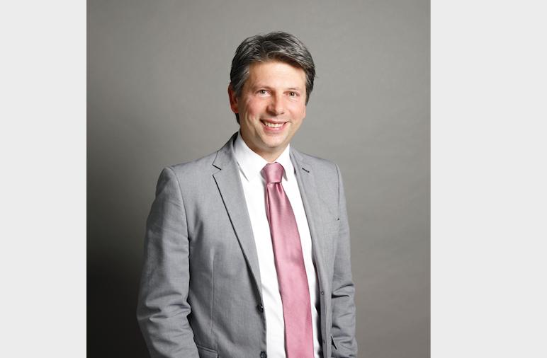 Bacciardi and Partners Corporate Finance affianca Isagri nella ricerca di target