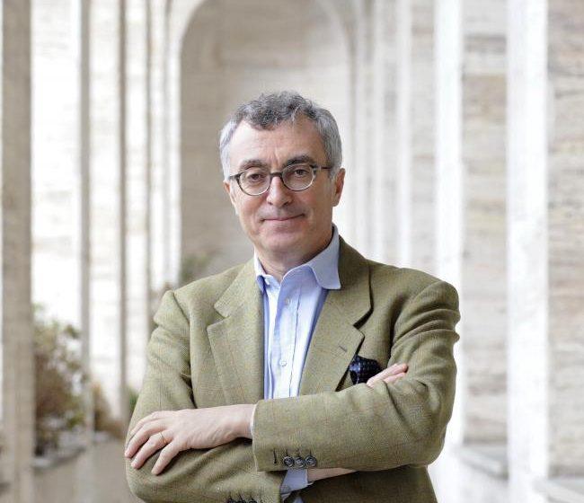 Covid-19, Hack for Italy cerca soluzioni per affrontare la crisi