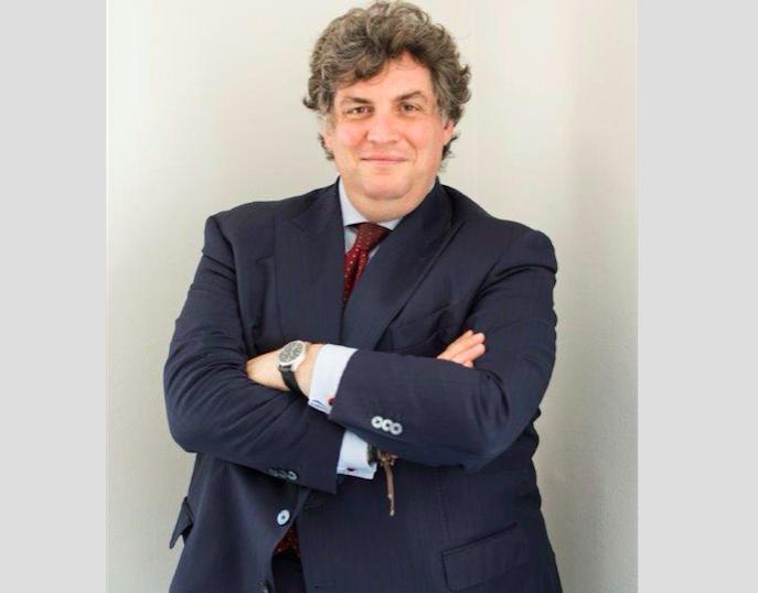 Ing, Valerio Capizzi nominato head of energy Emea
