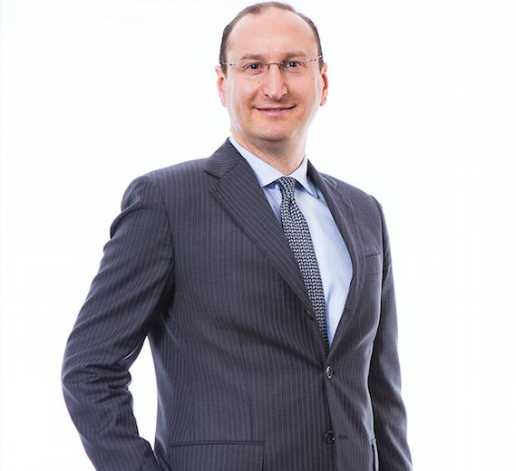 Cellply con Oaklins Arietti riceve 2,3 milioni dalla Commissione Ue