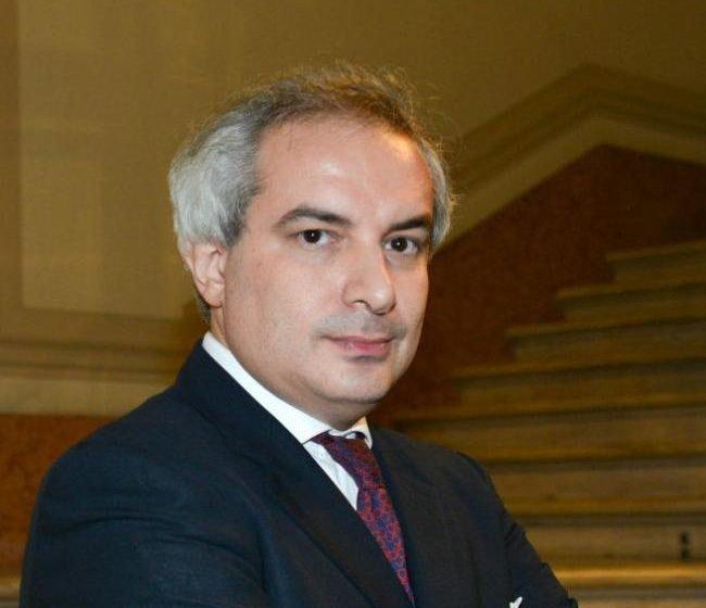 Unione Fiduciaria annuncia nuove acquisizioni e prosegue la crescita interna