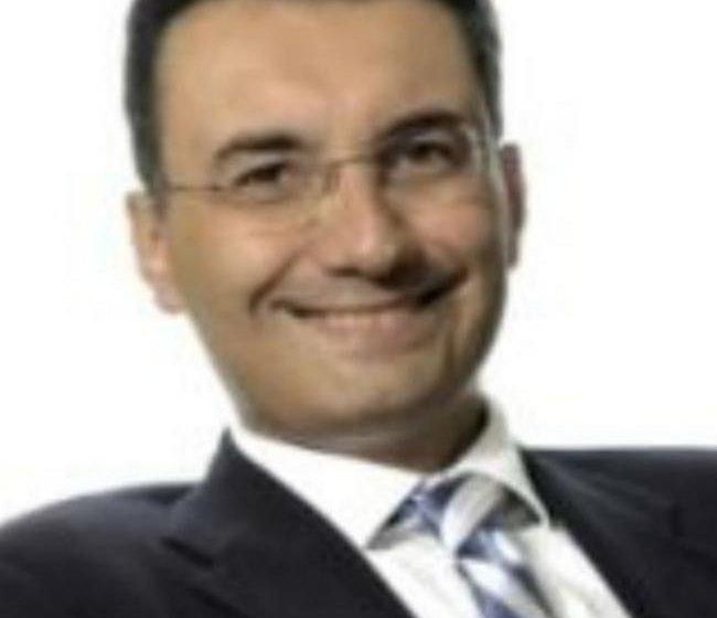 Caramaschi alla guida del wealth management d Crédit Agricole in Italia