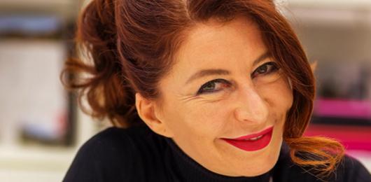 Anna Carbonelli alla guida di Intesa Sanpaolo Casa