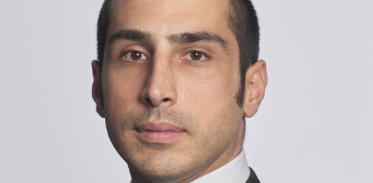 Vontobel Asset Management rafforza il team italiano