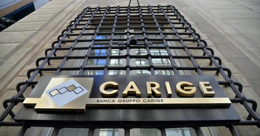 Carige pronta per l'aumento di capitale, nuovi soci in vista
