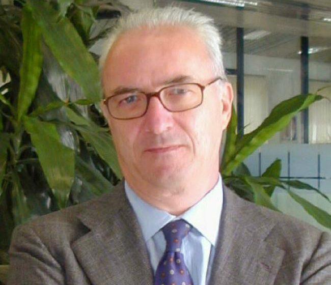 Banca del Fucino rafforza l'advisory con Carletto Biolcati