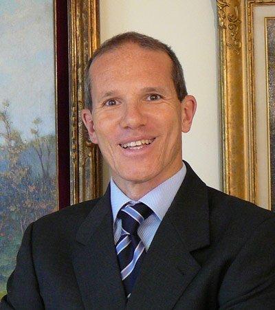 Carlo Vedani avvia la boutique di consulenza Orefici Finance