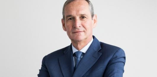 Giovanni Carrara entra in Banor SIM come partner