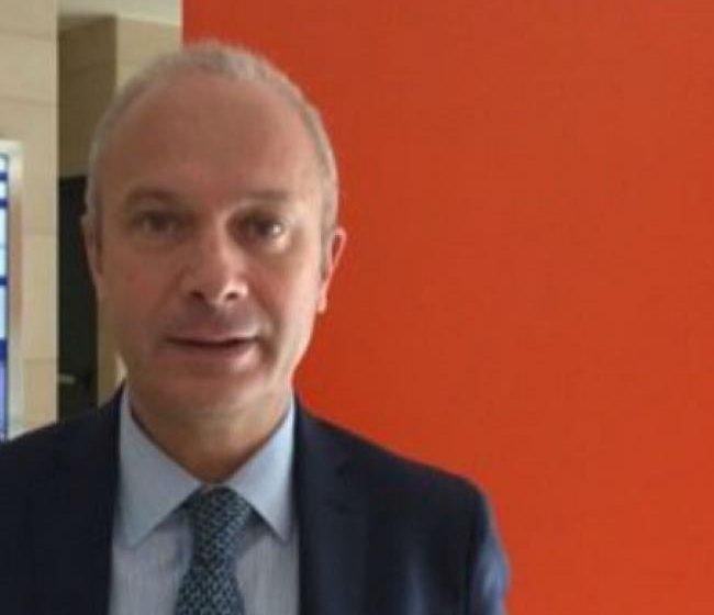 Carrus rinnova i manager nella sua nuova Veneto Banca