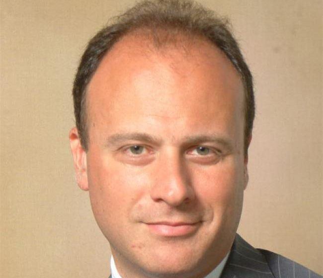 Ranking FT, sale al 12 posto il master Bocconi in International Management