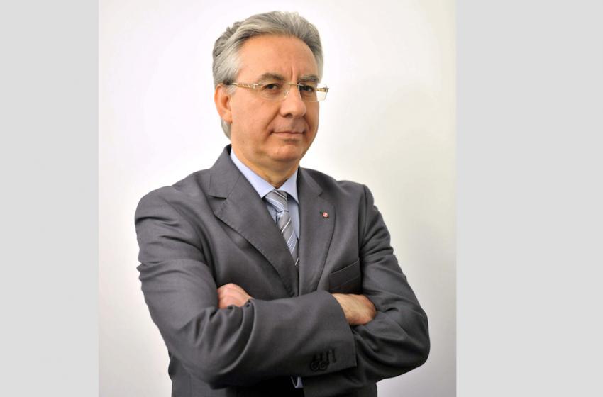 Unicredit lancia una piattaforma da 2 miliardi per investire nelle pmi