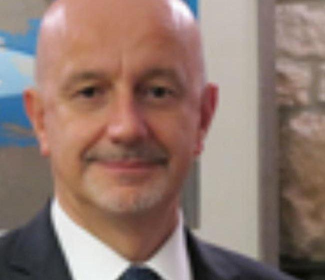 Unicredit stanzia 50 mln di Tltro al gruppo Leitner