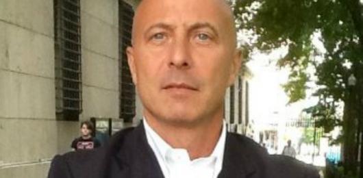 Fondo salva-imprese, Stefano Cassina entra come senior partner