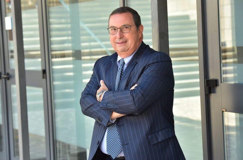Goldman Sachs e Pwc Deals nel 'progetto Ace' di Banco Bpm