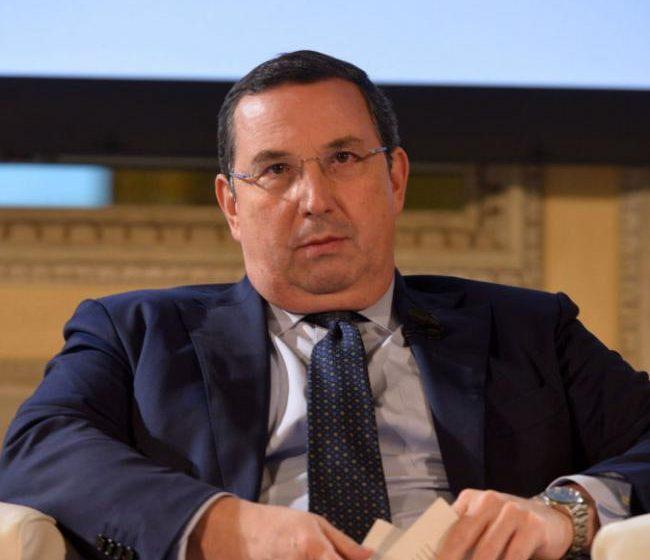 Bpm-Banco presentano il piano al 2019