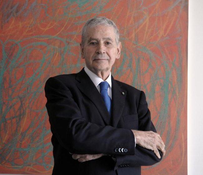 Uccmb diventa doBank e sarà guidata da Giovanni Castellaneta