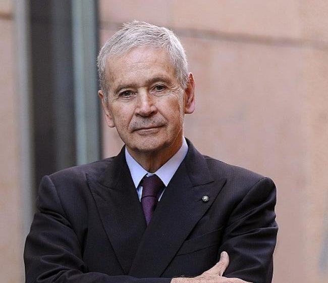 Dobank acquisisce Italfondiario e punta a diventare il primo servicer per npl