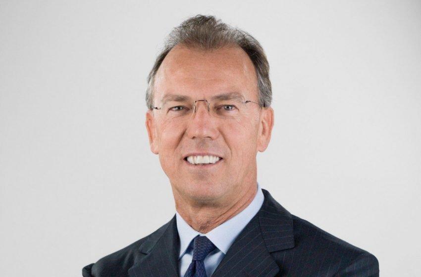 Alessandro Castellano nominato ceo di Zurich Italia
