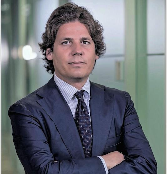 Castiglioni (Hat) a M&A Circus: Nel breve calo raccolta ma agli investitori il private capital piace sempre più