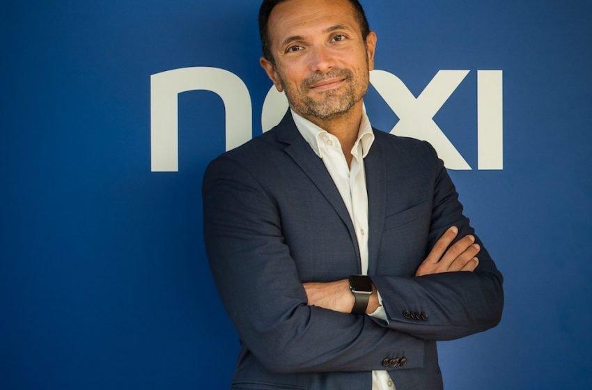 Nexi si compra la startup Sparkling 18