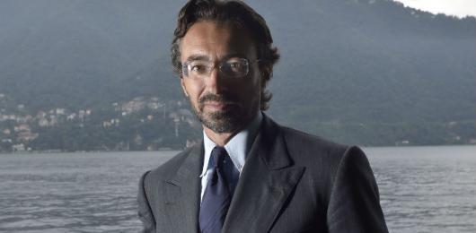 Coima lancia un nuovo fondo dedicato all'Italia da 500 milioni