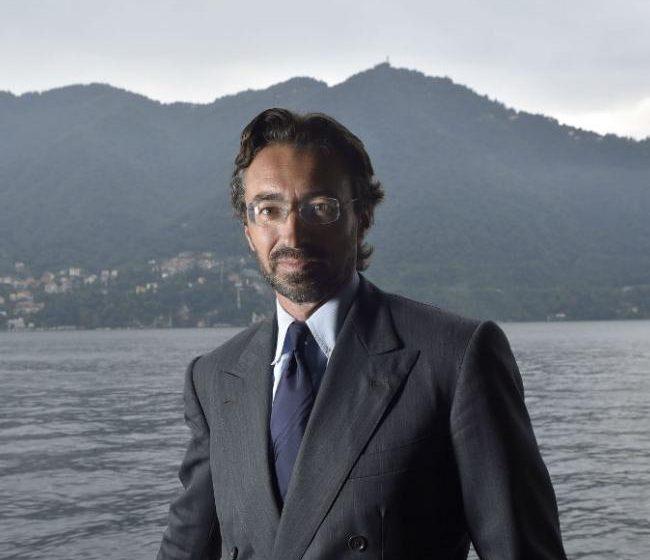 Coima acquista la sede Techint a Milano per 57 milioni