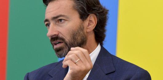 Coima compra un immobile a Milano per 46 mln