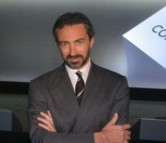Coima cede a Ubs e Zurich l'Eurcenter di Roma per 90,3 milioni