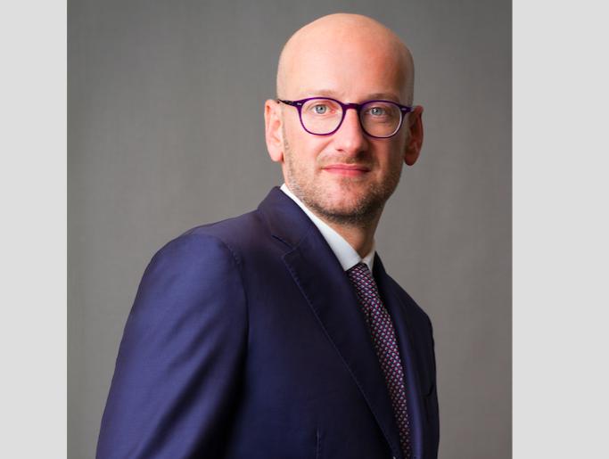 Nuovo direttore generale per BNP Paribas Securities Services in Italia