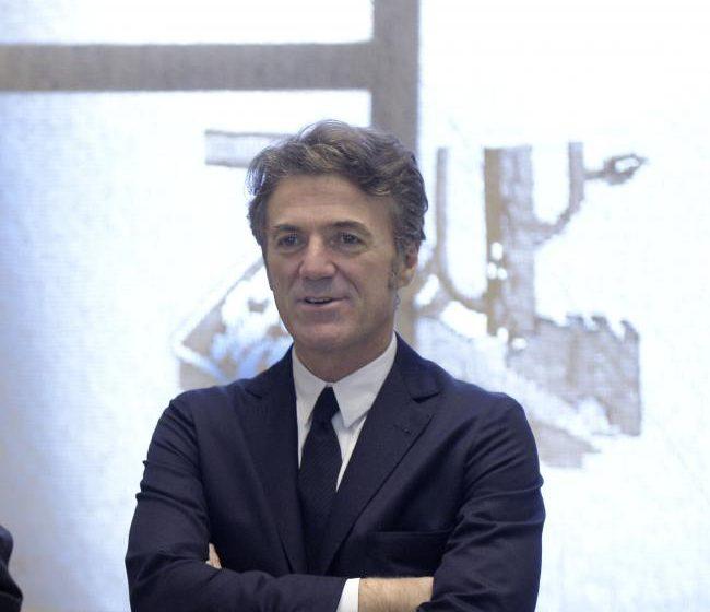 Domus Italia pronta a sbarcare a Piazza Affari