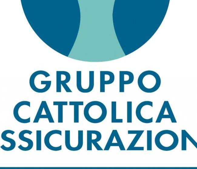 Palladio entra con il 2% in Cattolica