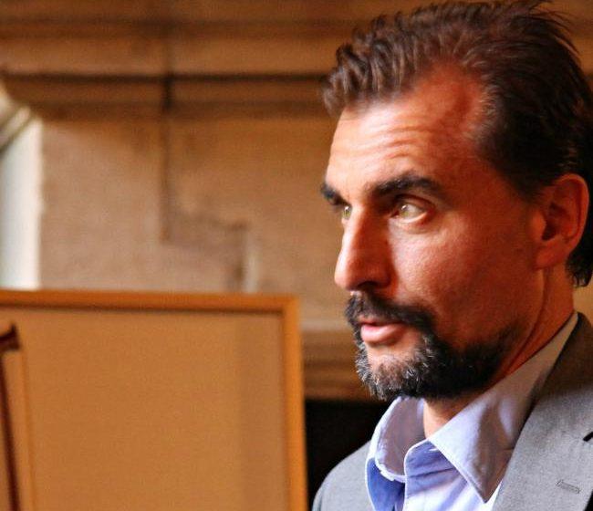 Jacopo Ceccatelli co-amministratore delegato in Marzotto Sim