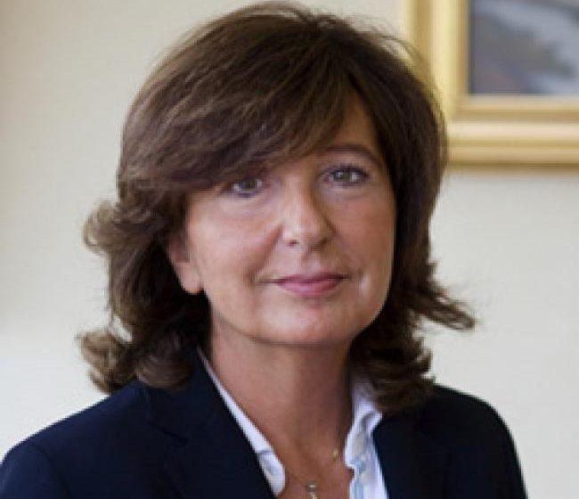 Unicredit in collaborazione con il Consorzio Tutela Grana Padano