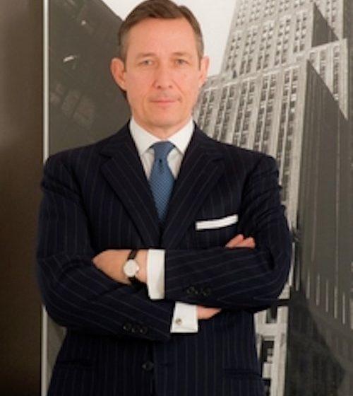 Advanced Capital lancia il fondo dell'industry 4.0 Advanced Italia