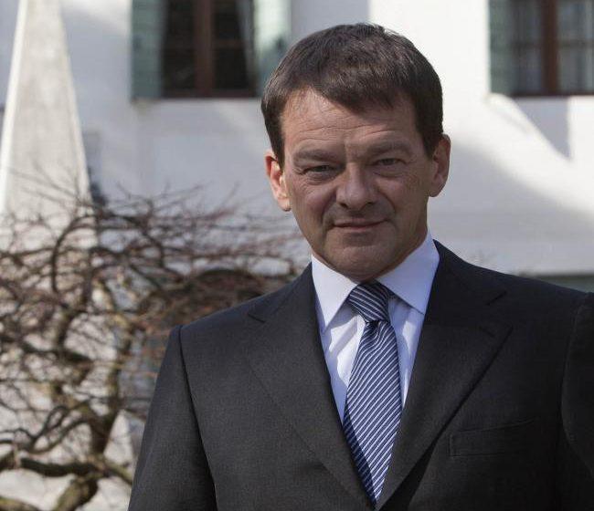 Banca Ifis compra la finanziaria Capitalfin