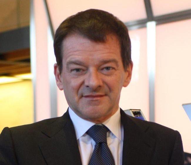 Banca IFIS acquisisce npl per circa 900 milioni di euro