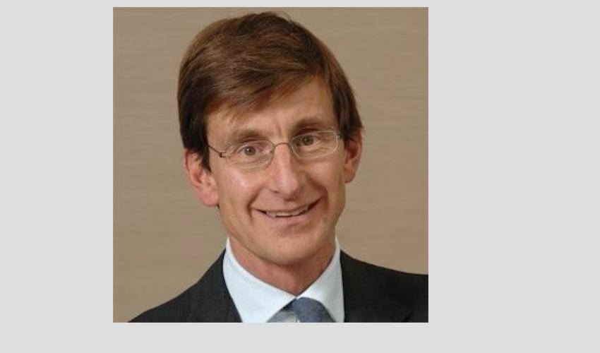 Goldman promuove 465 managing director. Sette gli italiani