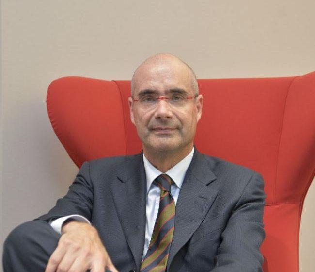 Dea Capital acquisisce SPC Credit Management