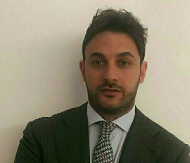 Invesco rafforza l'area Sales con Gianluca Cerone