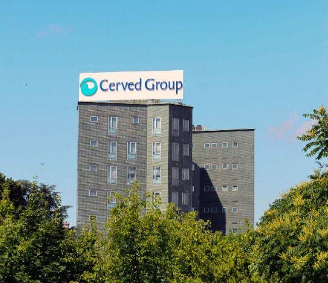 Cerved in partnership con BHW Bausparkasse per la gestione degli npls