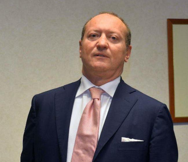 BNP Paribas RE, fatturato il crescita dell'1,8%. Bene la branch italiana