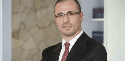 Antonio Chiarello nuovo Managing Director di iStarter per l'Italia