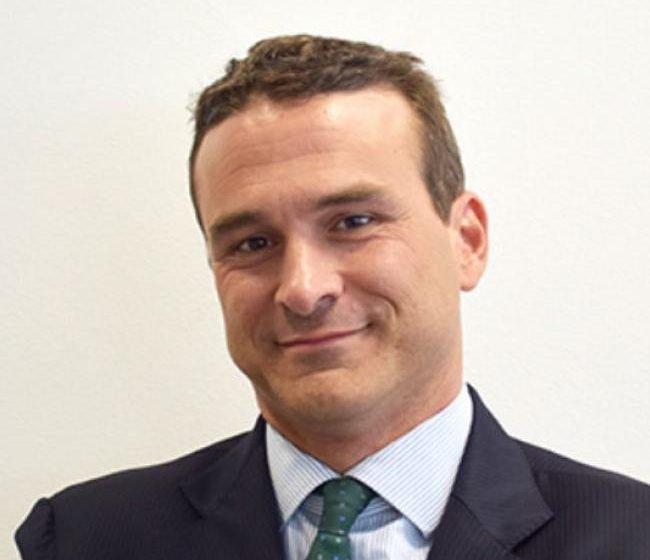 Antonio Chiatellino nuovo head of capital market in Prelios Agency