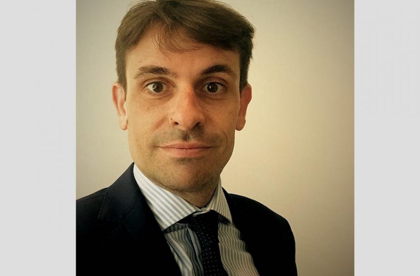 New Deal Advisors avvia il Forensic e Litigation con Andrea Chiusani